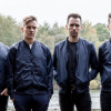 Dutch Uncles – New Album and Tour