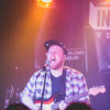 Tom Walker @ The Sunflower Lounge, 1st February, 2017