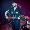 Tom Grennan @ The Sunflower Lounge, 8th February, 2017