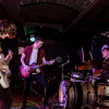 Otherkin + The Regulars + Fox Chapel @ The Flapper, 9th March, 2017