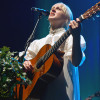 Laura Marling @ 02 Institute, 14th March, 2017