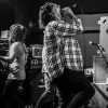 The Fallen State + Liberty Lies @ o2 Institute, 10th March 2017