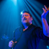 Elbow @ o2 Academy, 1st March 2017