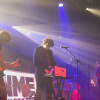 Blossoms + Cabbage + Rory Wynne V05 NME Tour 2017, 02 Academy, 29th March 2017