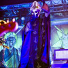 Ghost @ 02 Academy, 1st April, 2017