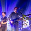 British Sea Power + July Skies @ O2 Academy 2, 13th April 2017