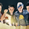 Marianas Trench for the o2 Institute in May
