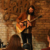 Live at Yorks – Monday Nights at Yorks Bakery Cafe