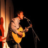 Steve Gunn + The Trail of Thomas Love @ Glee Club,  6th April 2017