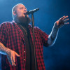 Rag 'n' Bone Man for the Town Hall