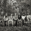 Whiskey Myers for o2 Institute in May