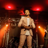 Aston Merrygold + Jack Vandevelde @ o2 Institute, 4th May, 2017