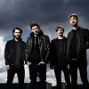 Twin Atlantic play The Copper Rooms 20th May