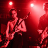 Dead Kennedys + Otherkin @ o2 Academy 2, 26th June, 2017