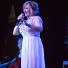 Festival on the Close – G4 + Lesley Garrett