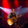 Kiefer Sutherland + Sound of the Sirens @ o2 Academy