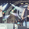 2000 Trees Festival – Day Two, 7th July, 2017