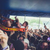 2000 Trees Festival – Day One, 6th July, 2017