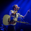 Blink 182 + Frank Turner + The Front Bottoms @ Barclaycard Arena, 7th July, 2017