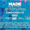 MADE Festival – 29th July, 2017