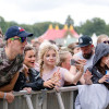 V Festival @ Weston Park, Saturday 19th August, 2017