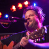 Jaret Reddick + The Lounge Kittens @ Rescue Rooms 17th September, 2017