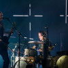 Sigur Ros @ Manchester Apollo, 16 September 2017