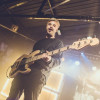 Young Guns + Holding Absence + Beyond Recall @ Asylum, 23rd September, 2017