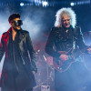 Queen and Adam Lambert @ Arena Birmingham 30 November, 2017