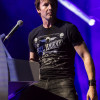 James Blunt @ Arena Birmingham, 21st November, 2017