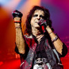 Alice Cooper + The Mission @ Arena Birmingham, 14th November, 2017