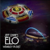 Album Review  Jeff Lynne's ELO – Wembley Or Bust
