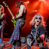 Steel Panther @ 02 Apollo, Manchester 24 January, 2018