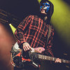 Hollywood Undead @ o2 Academy 26 January 2018
