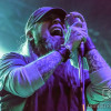 Alien Ant Farm + SOiL @ O2 Institute Birmingham, 12 February 2018