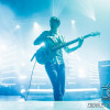 Don Broco @ O2 Academy Birmingham 15 February, 2018