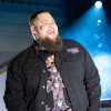 Rag N Bone Man @ Town Hall 7 February, 2018