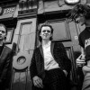 Interview – The Blinders