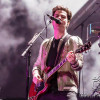 Stereophonics @ Genting Arena, 1 March 2018