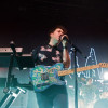 The Wombats @ o2 Institute, 23 March 2018