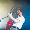 Tom Grennan @ 02 Institute, 17 March 2018