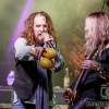The Dead Daisies @ Robin 2 Wolverhampton, 9 April 2018