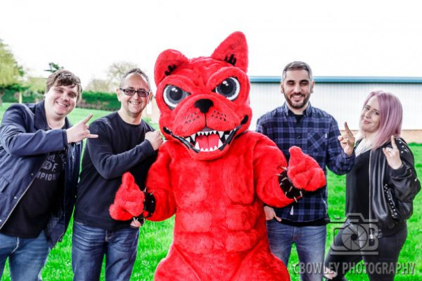 Download Press Day part 2