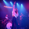 Misterwives @ Hare and Hounds, 10 April 2018