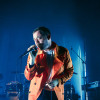 Everything Everything @ O2 Academy, 12 April 2018