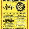 Love From Stourbridge – The Wonder Stuff and Ned's Atomic Dustbin at o2 Academy