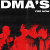 Album Review – DMA's – For Now