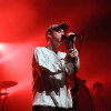 DMA'S @ 02 Institute, 25 May 2018