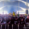 Download Festival Day One 8 June, 2018