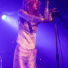 Starcrawler + The Cosmics @ o2 Academy, 21 June 2018